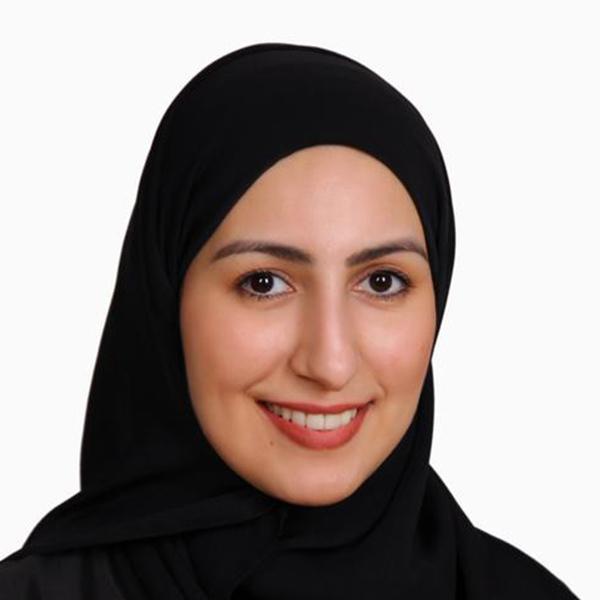Hanan Ahli