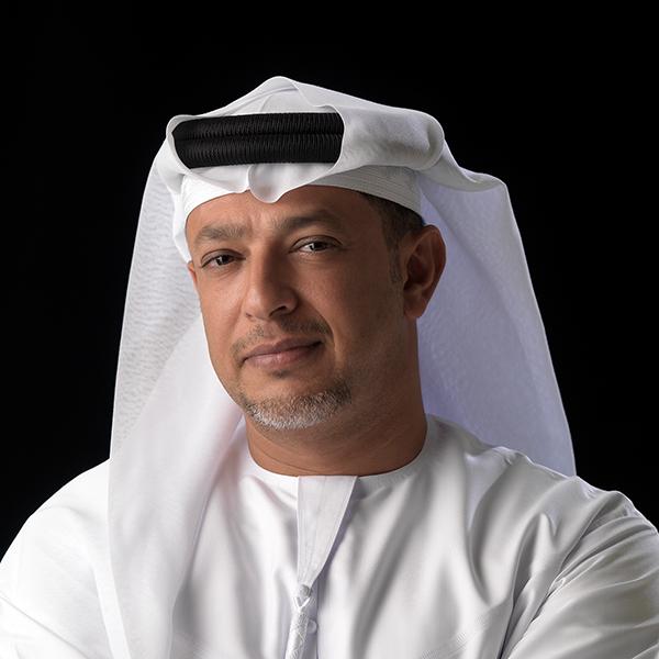 Jalal Luqman
