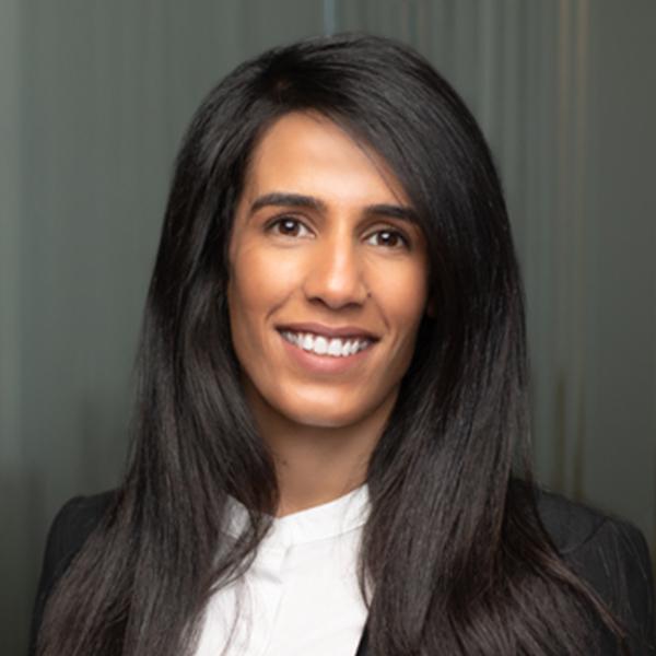 Marwa Al-Siyabi