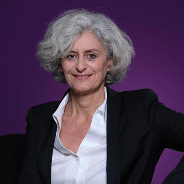 Valerie Levkov
