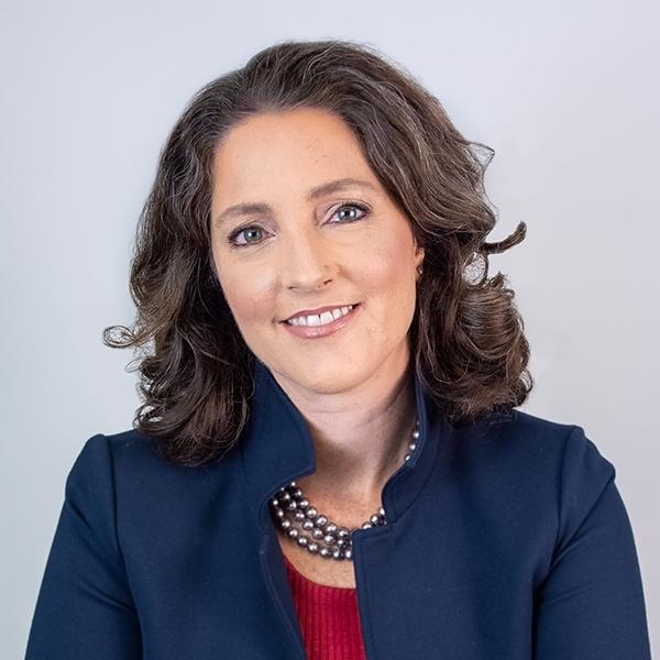 Wendy Teleki